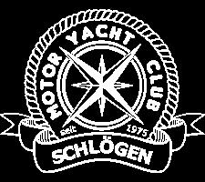 Motor Yacht Club Schlögen